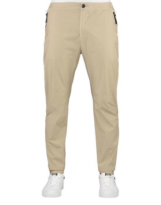 STONE ISLAND Pants 30603
