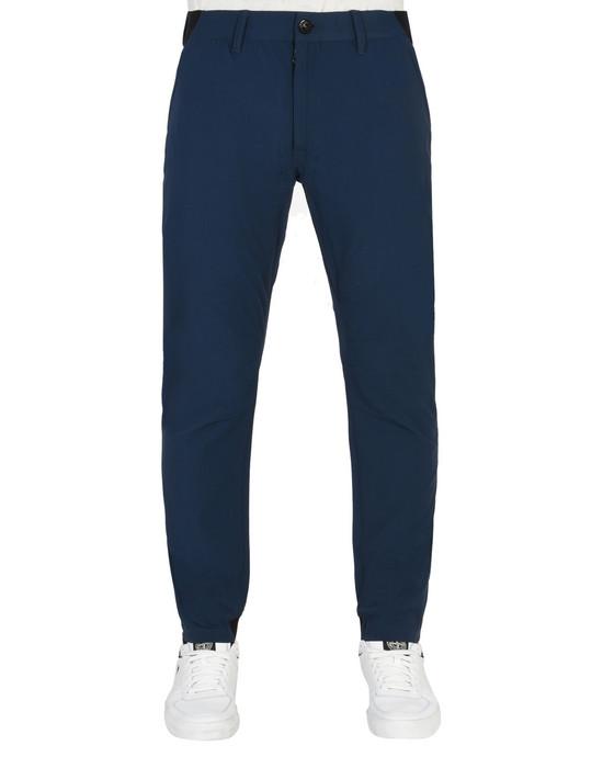 STONE ISLAND Trousers 30806