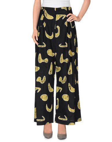 Повседневные брюки OPENING CEREMONY 36929276CU