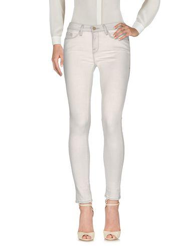 Повседневные брюки FRAME DENIM 36929292WP