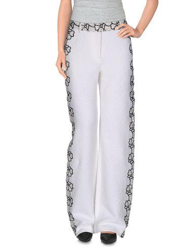 Повседневные брюки EMANUEL UNGARO 36929358UQ