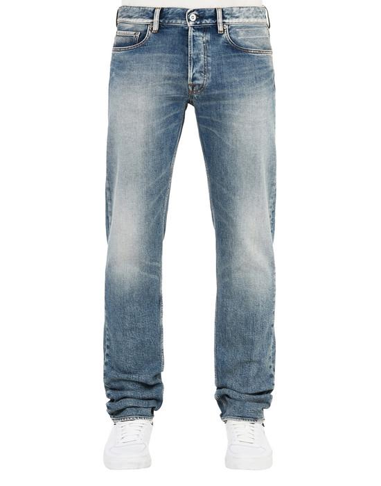STONE ISLAND Jeans J1BG5 SL_VIME