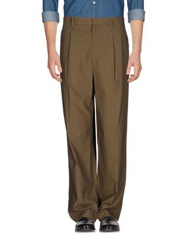 Повседневные брюки 3.1 PHILLIP LIM 36929419FN
