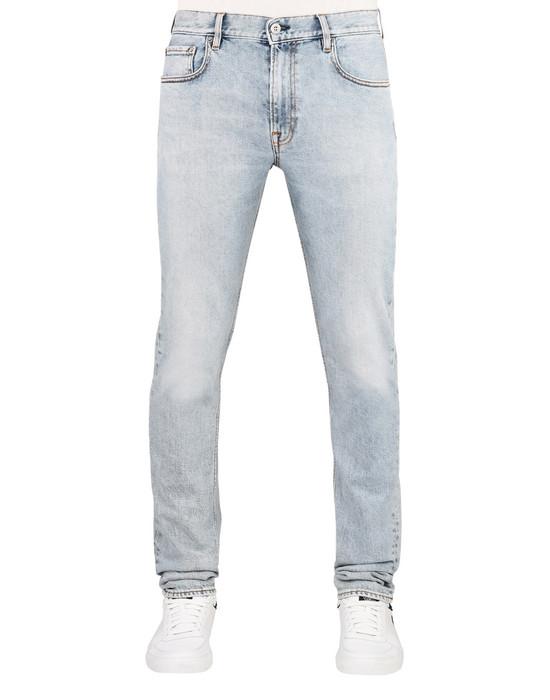 STONE ISLAND Jeans J2ZM8 SK_USED