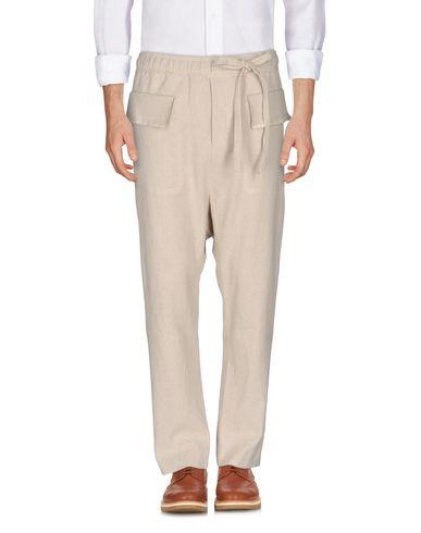 Повседневные брюки DAMIR DOMA 36929518UI