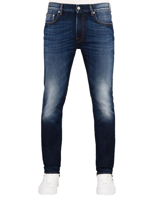 STONE ISLAND Jeans J2ZGA SK_REAL