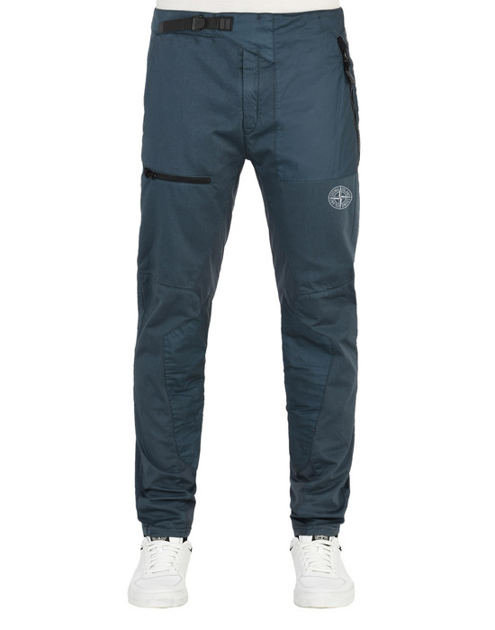 Pants Stone Island Store Official Men vYb67yfg