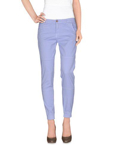 Повседневные брюки AERONAUTICA MILITARE 36929543VP