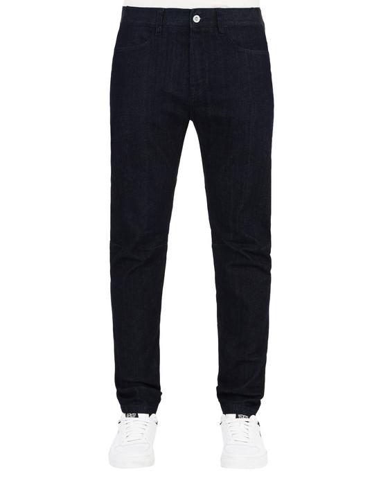 STONE ISLAND Jeans J08G1 SL_WASH