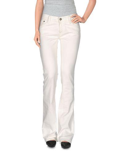 Повседневные брюки HTC 36929685UG