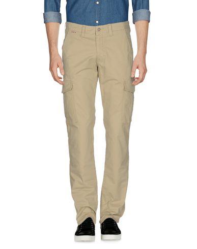 Повседневные брюки NAPAPIJRI 36929792DH