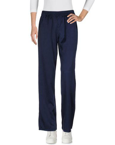 Повседневные брюки DEHA 36929809BT