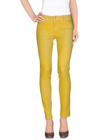 Повседневные брюки LEROCK 36929886BD