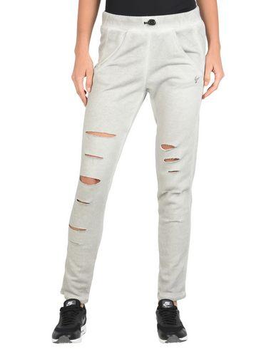 Повседневные брюки FREDDY 36929981OF