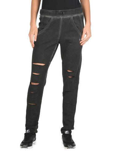 Повседневные брюки FREDDY 36929989QL