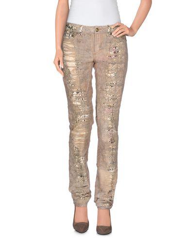 Повседневные брюки JUST CAVALLI 36929990BC