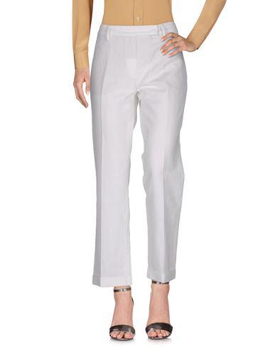 Повседневные брюки ASPESI 36930001XX