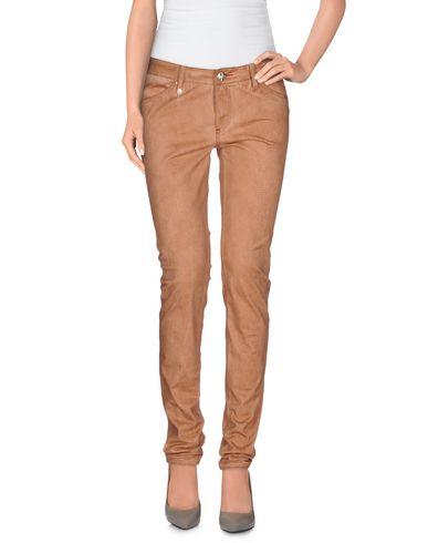 Повседневные брюки LEROCK 36930012EE