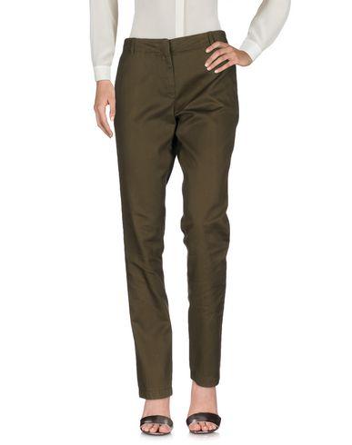 Повседневные брюки ASPESI 36930018QQ