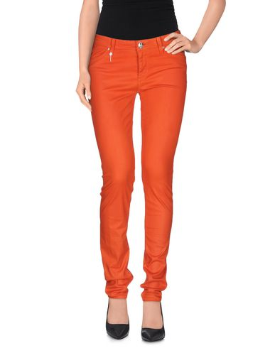 Повседневные брюки LEROCK 36930029MJ