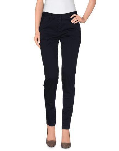 Повседневные брюки PERFECTION 36930085HS