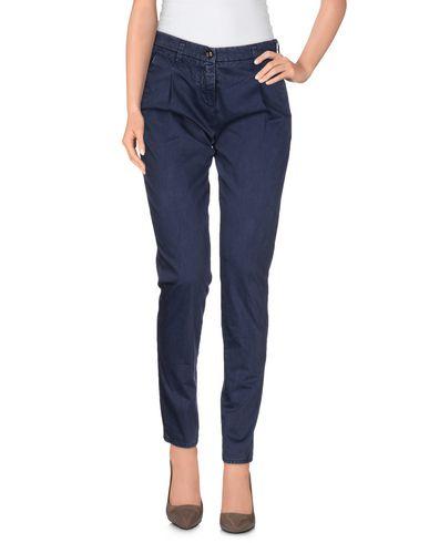 Повседневные брюки C+ PLUS 36930098ES