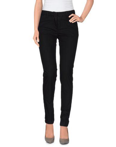 Повседневные брюки PERFECTION 36930106EU