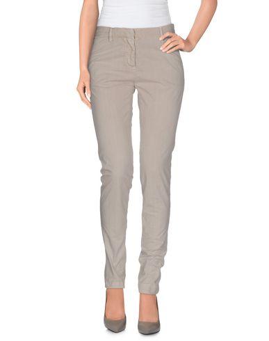 Повседневные брюки PERFECTION 36930106LP