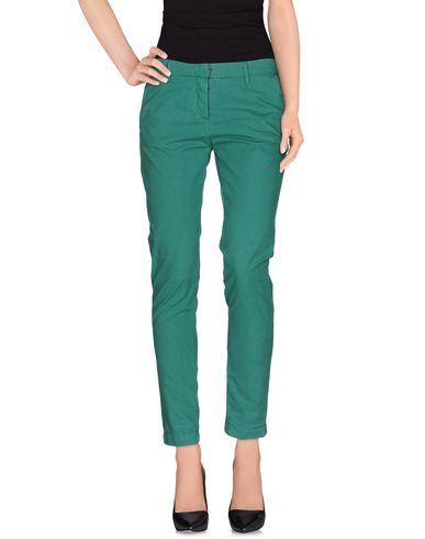 Повседневные брюки PERFECTION 36930106WA