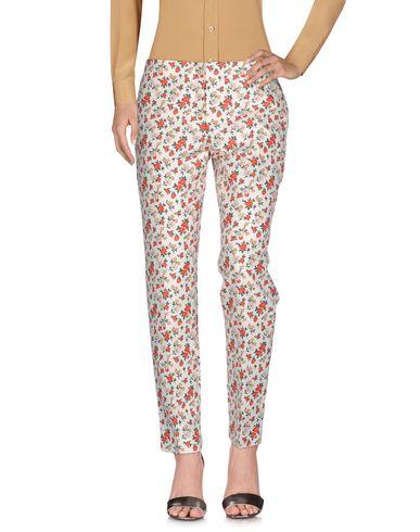 Повседневные брюки NINA RICCI 36930116WF