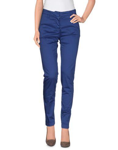 Повседневные брюки PERFECTION 36930133BM
