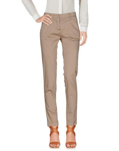 Повседневные брюки PERFECTION 36930133GX