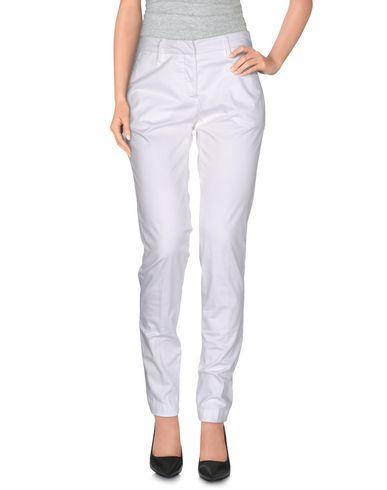 Повседневные брюки PERFECTION 36930133JL
