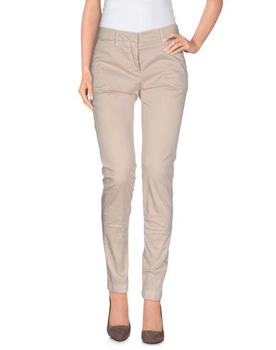 Повседневные брюки PERFECTION 36930133KL