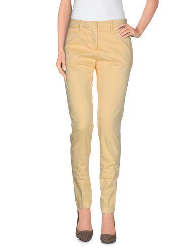 Повседневные брюки PERFECTION 36930133MP
