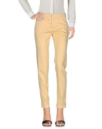 Повседневные брюки PERFECTION 36930133PB