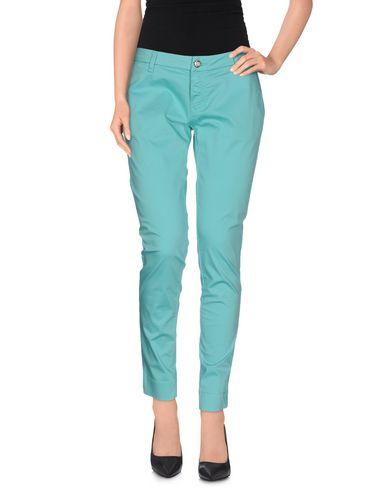 Повседневные брюки DEKKER 36930135SG