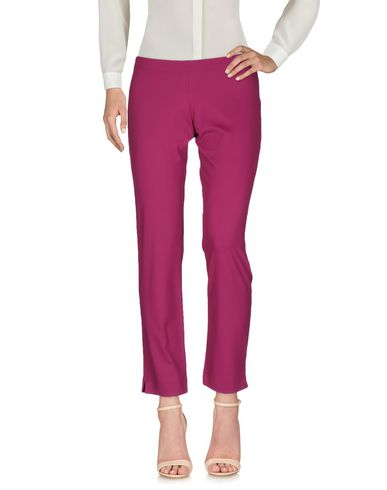 Повседневные брюки FISICO-CRISTINA FERRARI 36930170OF