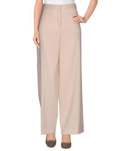 Повседневные брюки SALVATORE FERRAGAMO 36930191DM