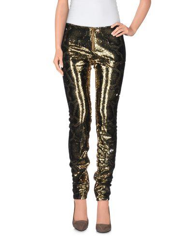 Повседневные брюки LEROCK 36930210IR