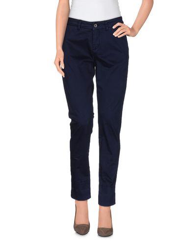 Повседневные брюки NORTH SAILS 36930211AW