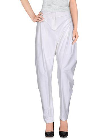 Повседневные брюки DAMIR DOMA 36930223LP