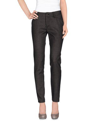 Повседневные брюки LEROCK 36930232TJ