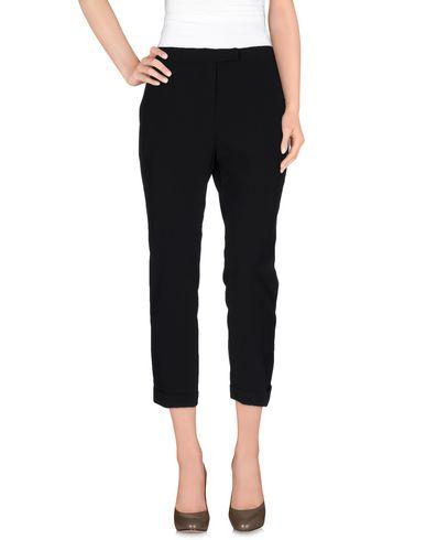 Повседневные брюки IMPERIAL 36930427BI