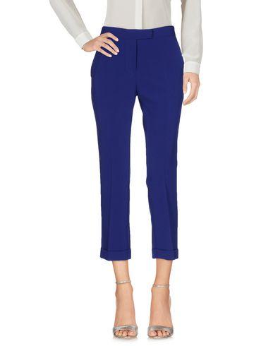 Повседневные брюки IMPERIAL 36930427GV