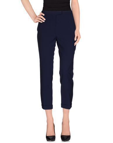 Повседневные брюки IMPERIAL 36930427RQ