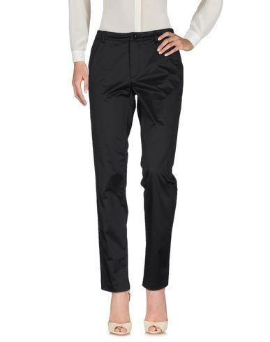 Повседневные брюки BOSS ORANGE 36930529KR