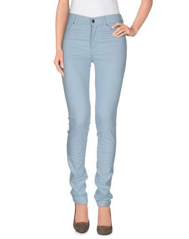 Повседневные брюки CHEAP MONDAY 36930672BF