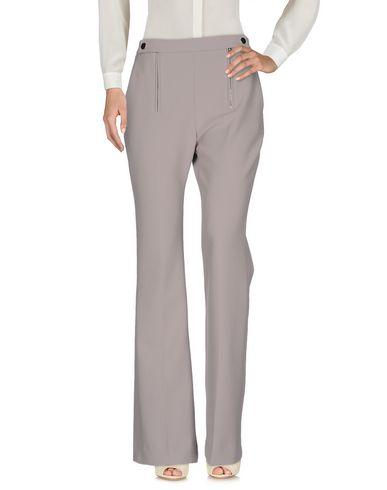 Повседневные брюки CARVEN 36930680KH