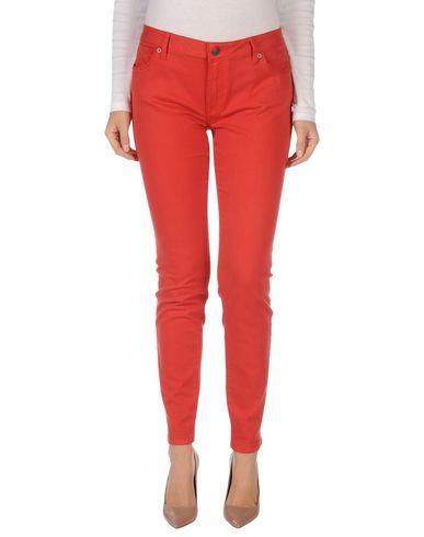 Повседневные брюки BURBERRY 36930808UX